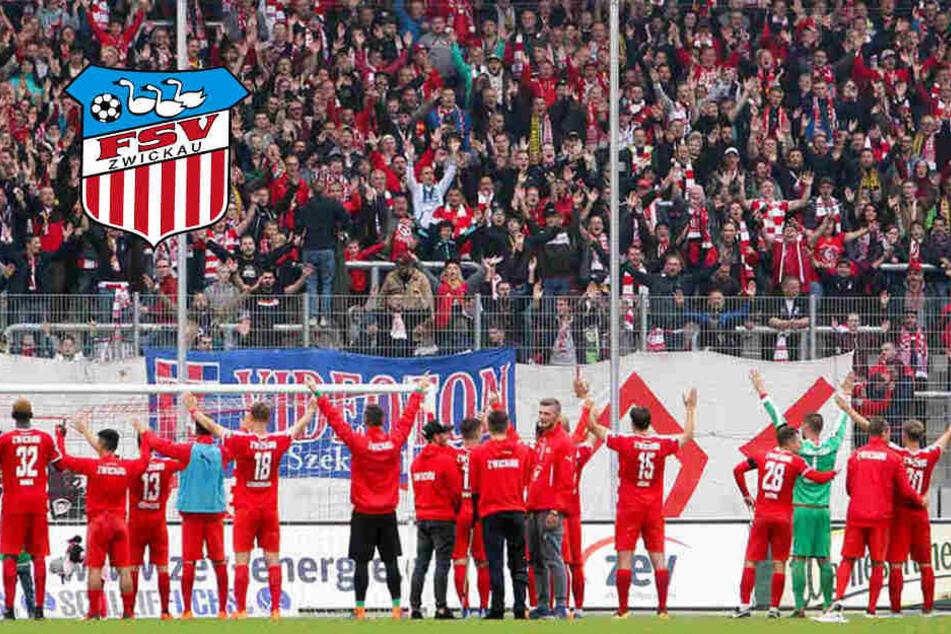 6,2 Millionen Euro: So plant der FSV für die neue Saison!