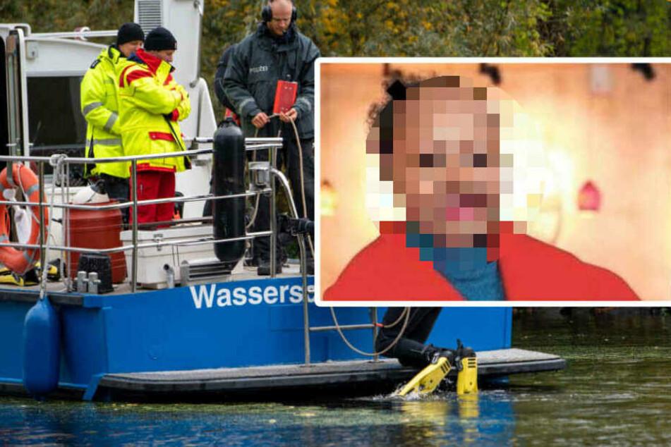 Rätsel um Vermisste: Britney (15) bleibt verschwunden