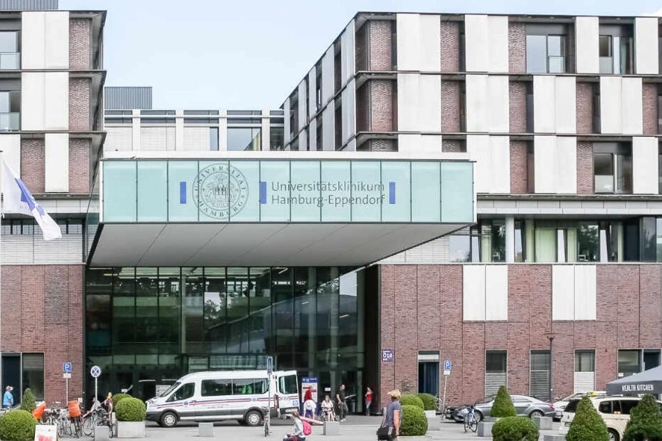 Psychiatrie-Patient an Klinik von Sicherheitsleuten zu Tode geprügelt?
