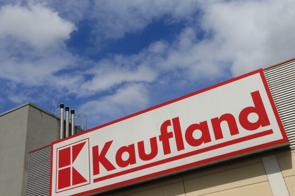 Die Supermarktkette Kaufland hat mehr als 1270 Filialen und rund 140.000 Mitarbeiter in sieben Ländern.