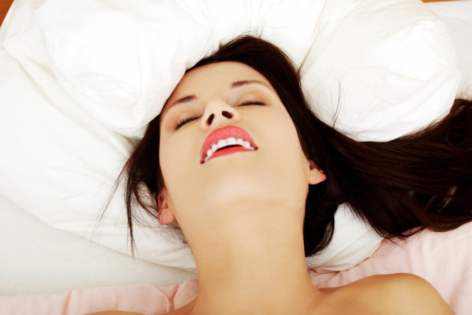 sexkino paderborn orgasmus beim gynäkologen