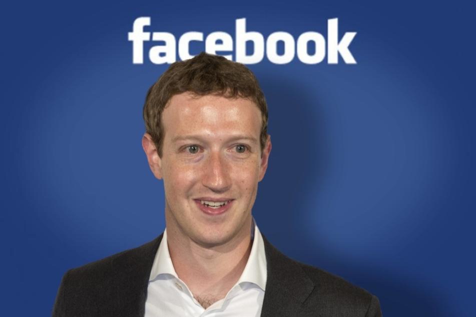 Die Münchner Staatsanwaltschaft ermittelt gegen Mark Zuckerberg und dessen Manager wegen Volksverhetzung.