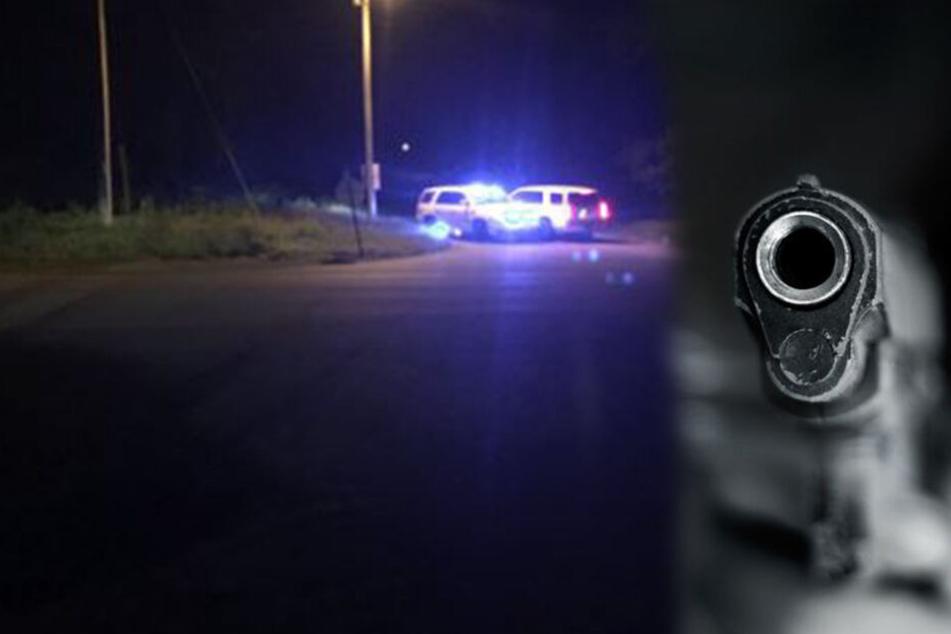 Tragödie! Junge (14) tötet fünf Familienangehörige