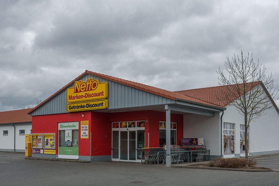 Bande knackt mehrere Dresdner Bäcker-Geschäfte
