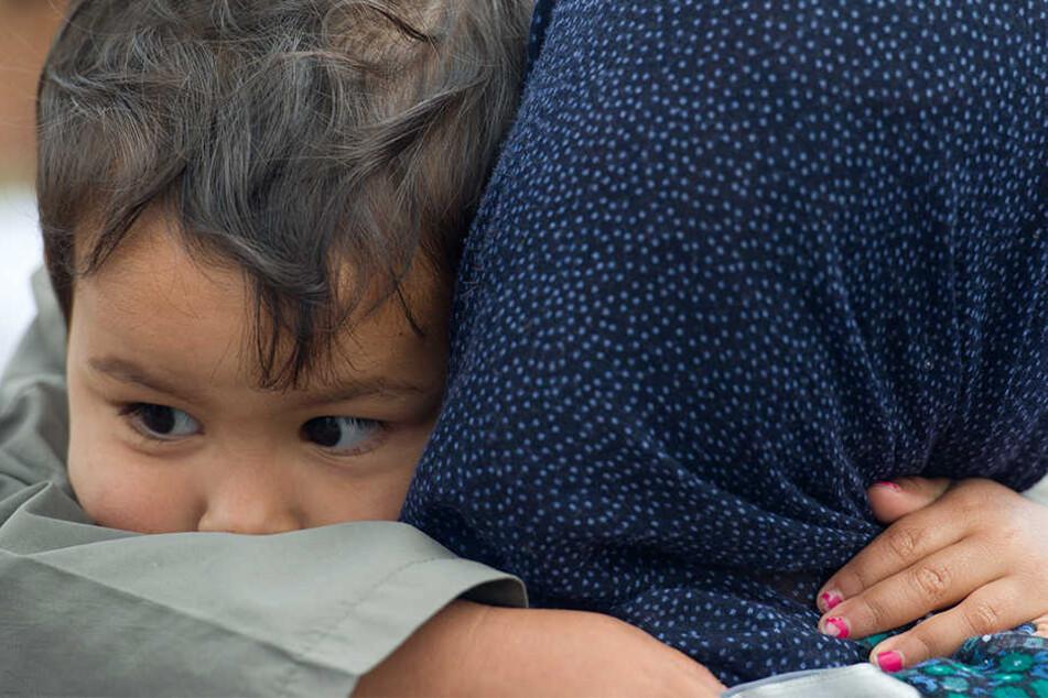 Leipziger Uniklinik fordert Flüchtlingsambulanz