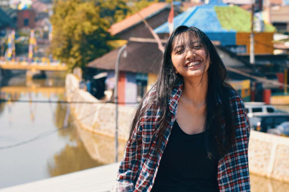 Deutsches Start-up baut Software und ahnt nicht, was es in Indonesien damit anrichtet