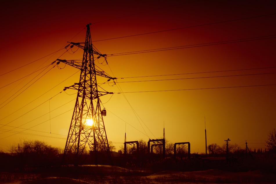 Auch im 21. Jahrhundert kann die Stromversorgung, an die wir uns so sehr gewöhnt haben, jederzeit zusammenbrechen.