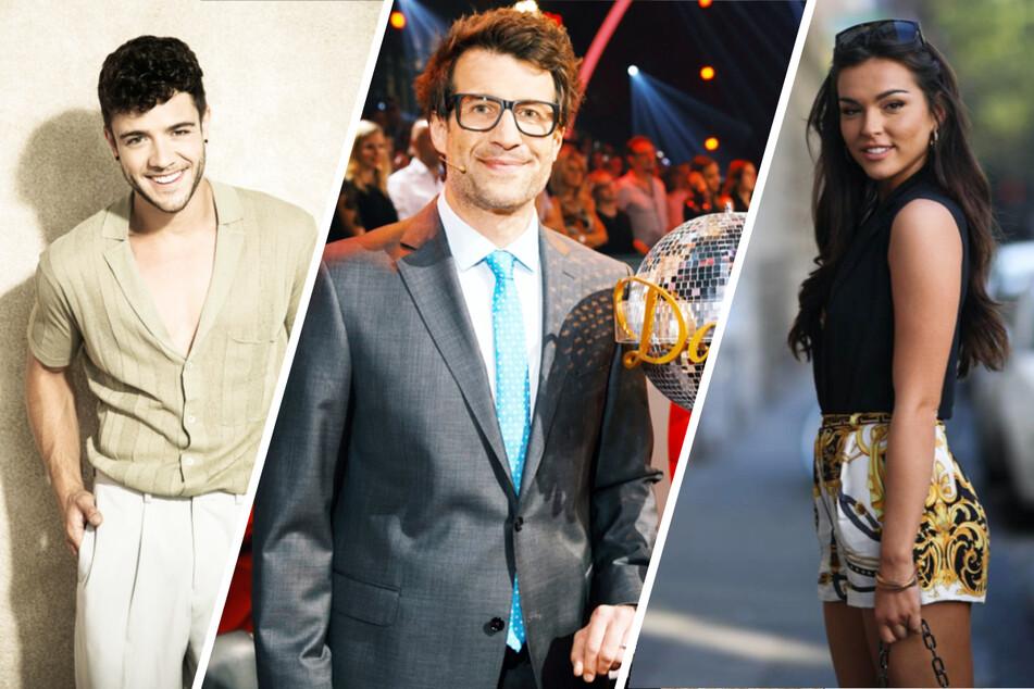 Diese Stars kommen im November nach Sachsen!