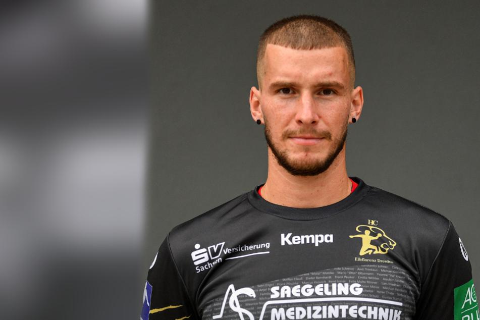 Marek Vanco (31).