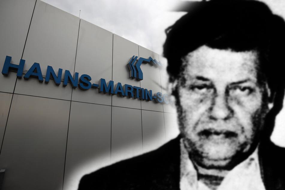 Stuttgart: Wegen Nazi-Vergangenheit: Wird die Hanns-Martin-Schleyer-Halle nach einem Kommunisten benannt?