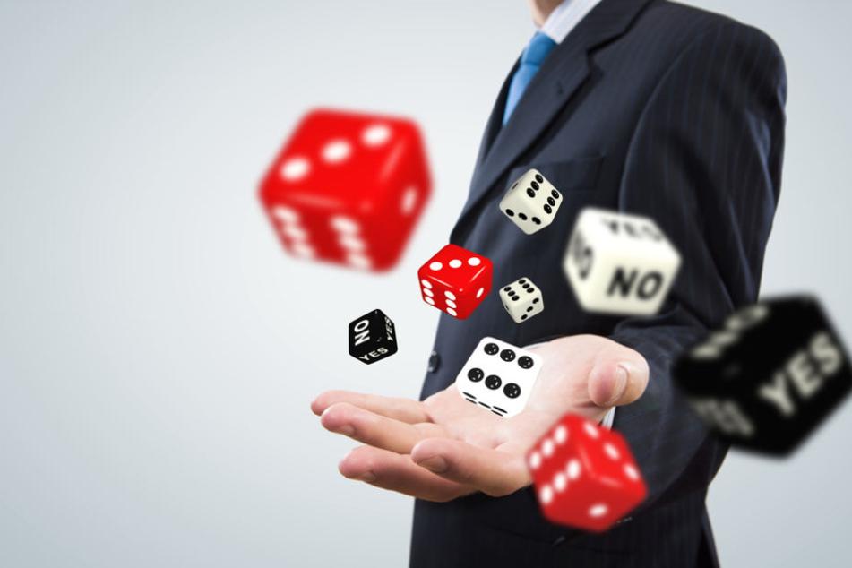 Eine Änderung des deutschen Glücksspielgesetzes könnte positive Auswirkungen für Online-Anbieter und Spieler haben.