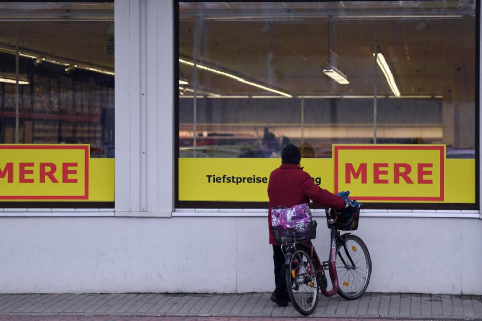 Die Leipziger Filiale sucht noch nach Mitarbeitern.