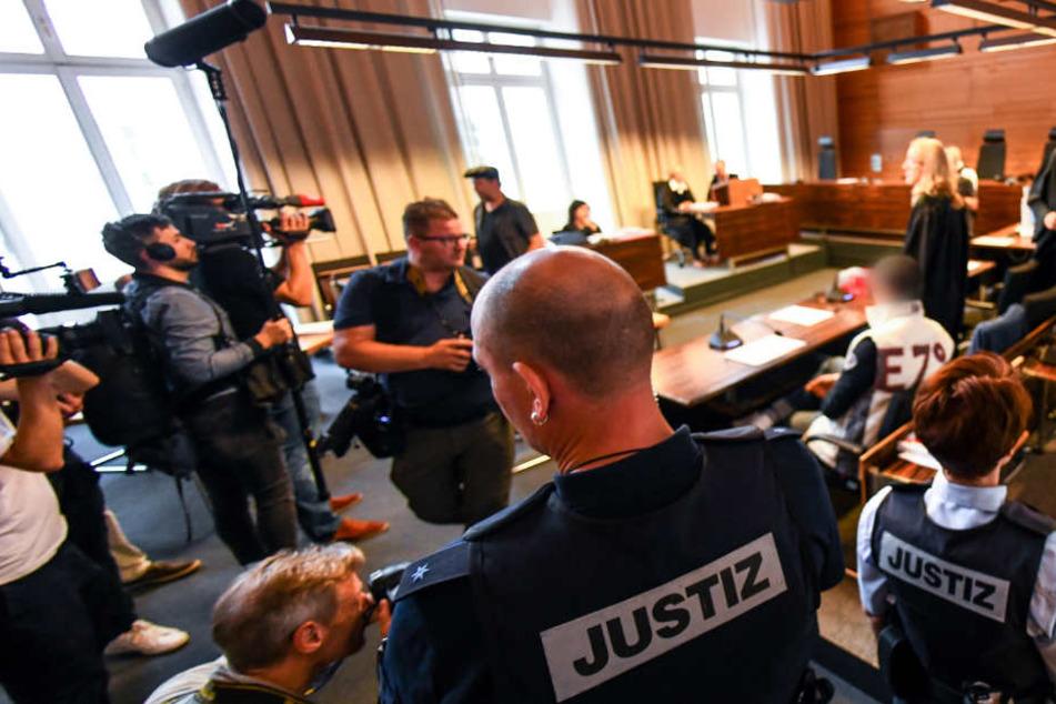 Fall Staufen: Nach Behördenversagen soll jetzt eine Arbeitsgruppe helfen