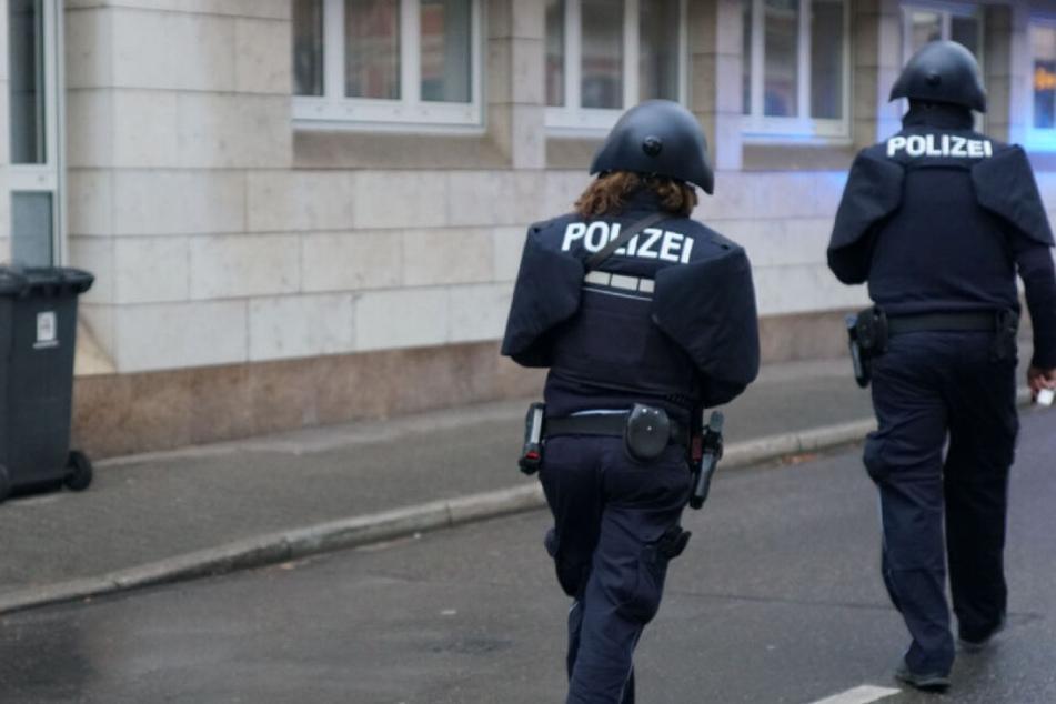 Blutige Auseinandersetzung in Plochingen: Tatverdächtige sind polizeibekannt!