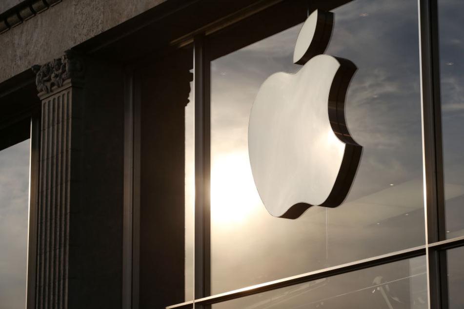 Apple treibt den Bau von eigenen Kliniken voran