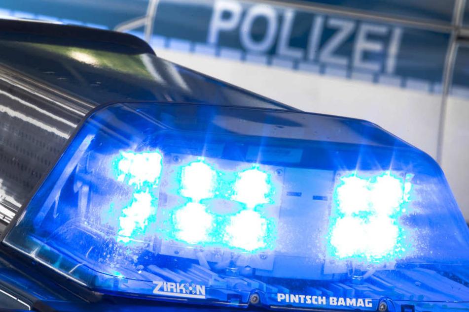 Auf der A6 bei Sinsheim | Transporter-Fahrer stirbt nach Unfall