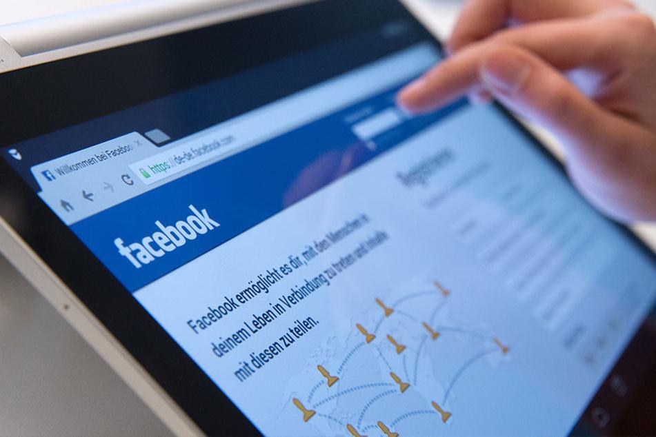 Vom Hacker-Angriff auf Facebook sind 30 Millionen Mitglieder betroffen. Ihnen drohen Spam und Phishing.