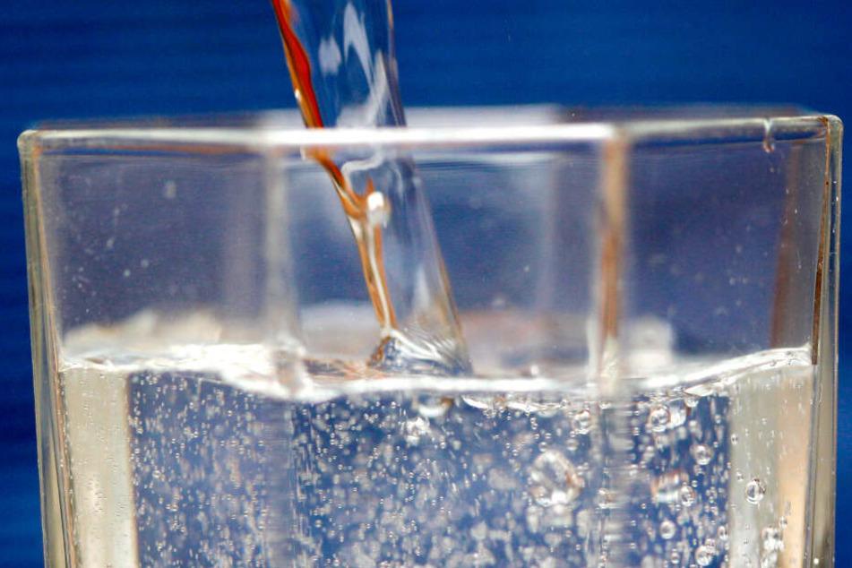 Kampf ums Grundwasser: Widerstand gegen Altmühltaler Mineralbrunnen