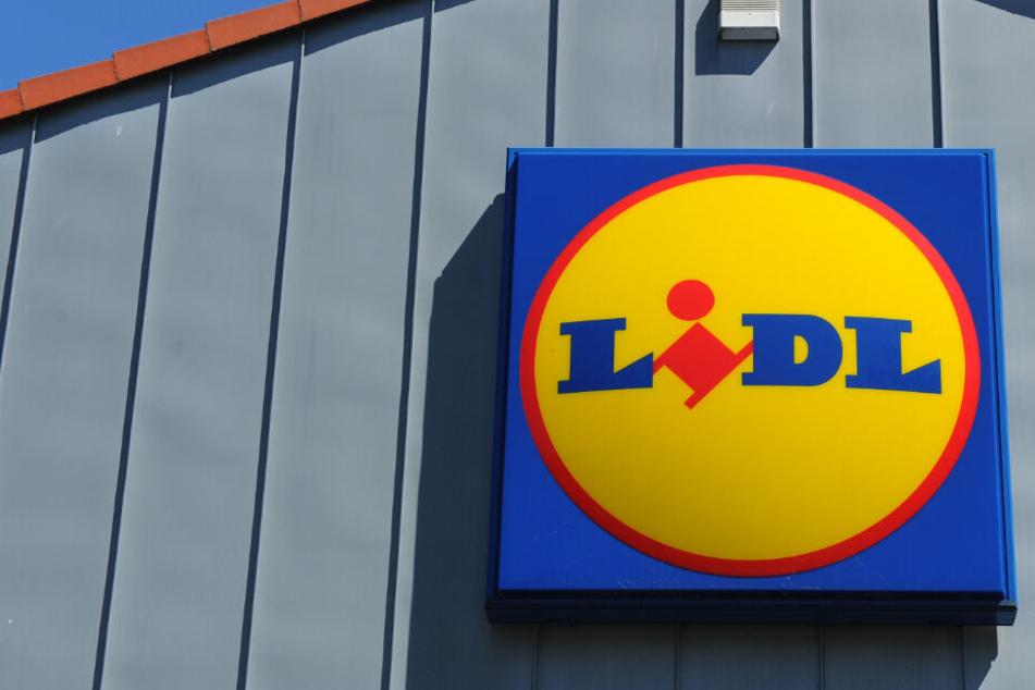 Nach neuster Schätzung: Lidl-Gründer reichster Deutscher!