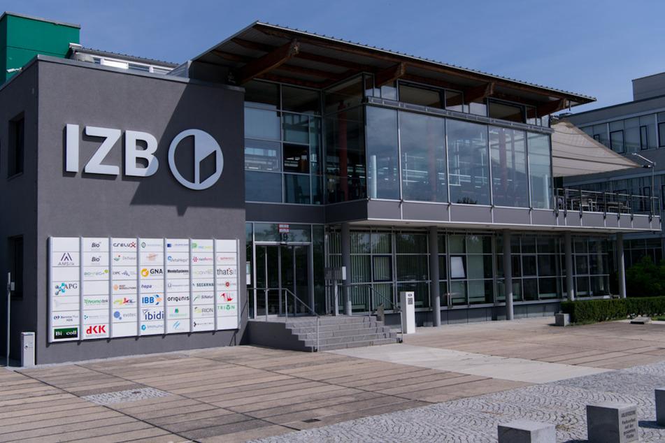 München: Schnelltests und Impfstoffe: Hier forscht Bayerns Biotech-Branche zum Coronavirus