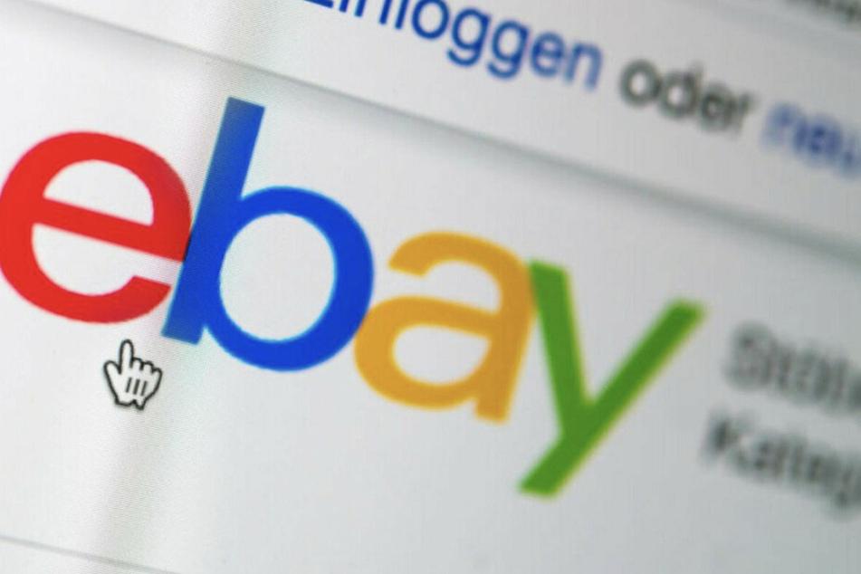 Ebay Kleinanzeigen Nach Anzeigennummer