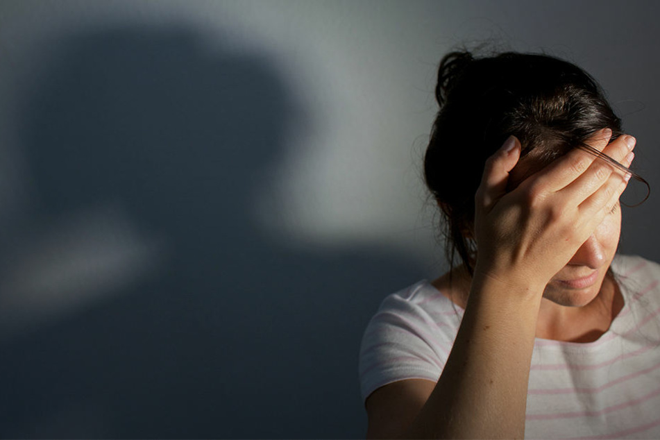Immer mehr Leipziger leiden unter psychischen Erkrankungen. (Symbolbild)