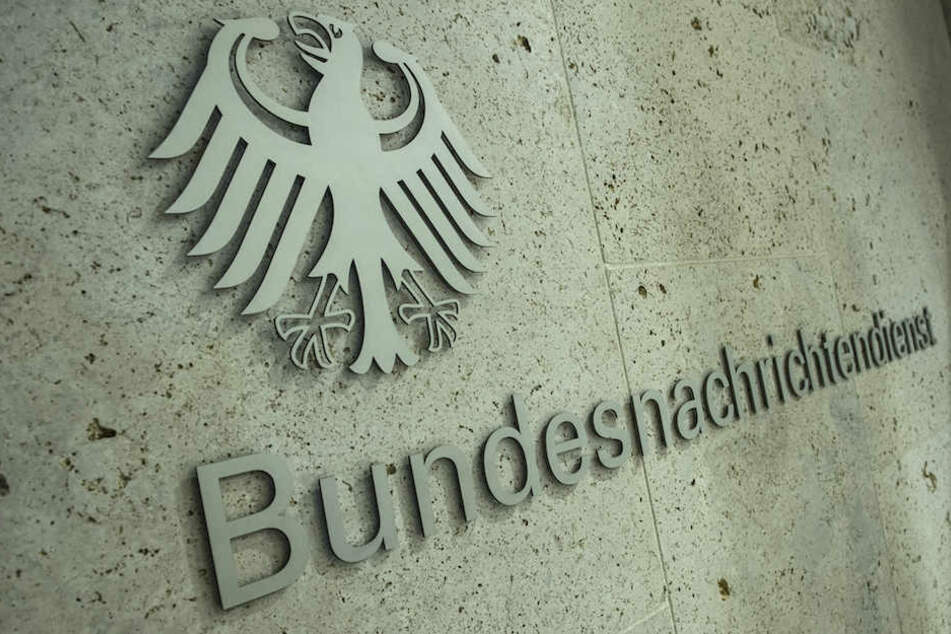 Berlin: Nachwuchs-Agenten gesucht: Mit dieser Maßnahme kämpft der BND um Bewerber