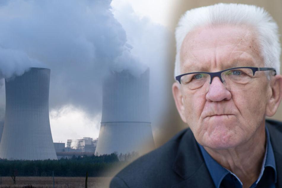 Kohleausstieg: Werden wir massiv benachteiligt?
