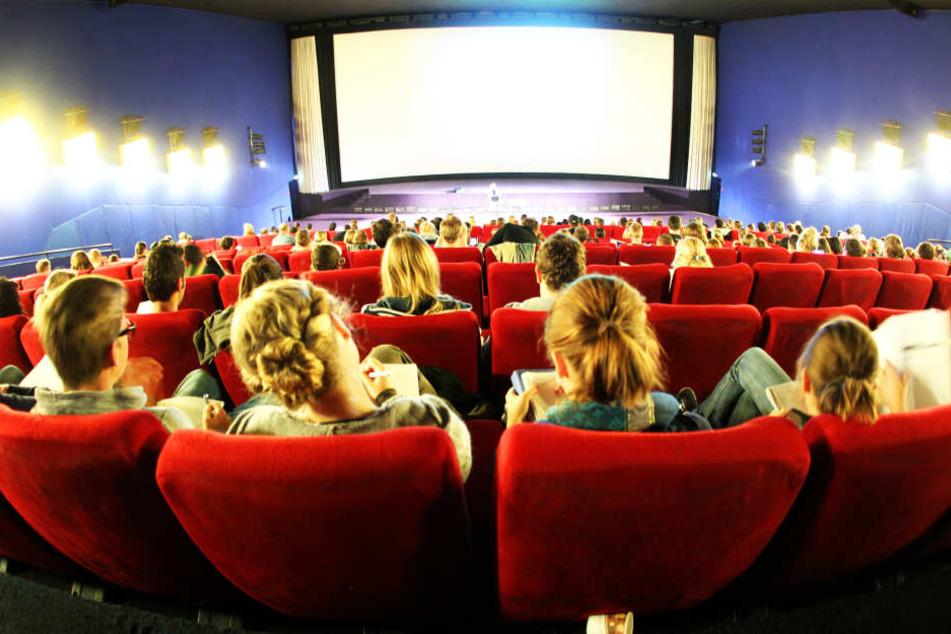 Film-Geheimnis verraten: Regisseur plaudert aus, wie man Bösewicht erkennt