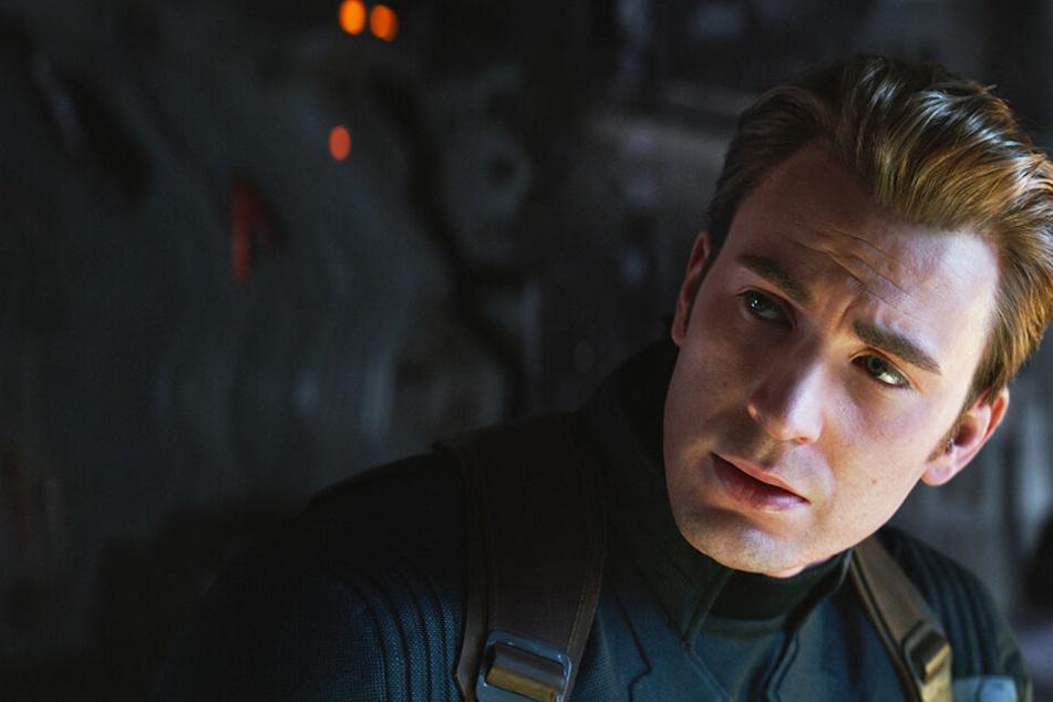 """Episch: Darum ist """"Avengers Endgame"""" der größte Film aller Zeiten"""