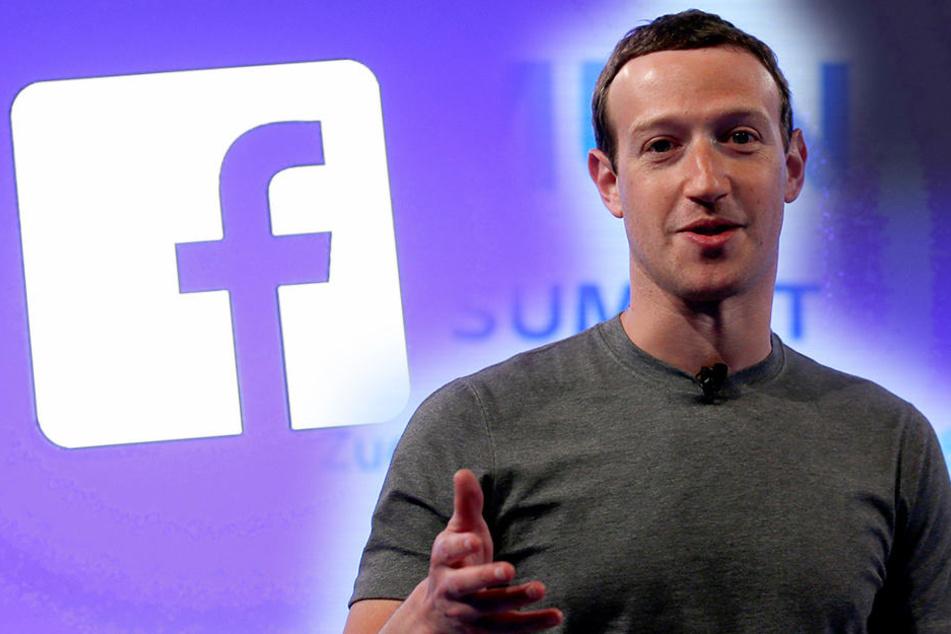 Kampf gegen Facebook: Personalmangel verhindert besseren Datenschutz