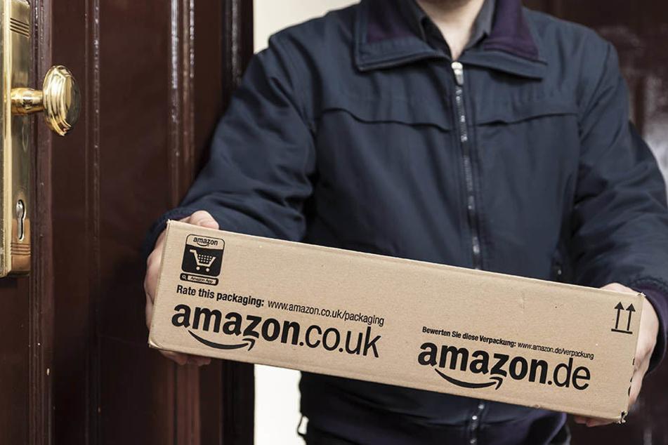 Wer kein Prime-Abo besitzt, muss bei einer Amazon-Lieferung künftig womöglich mehr blechen.