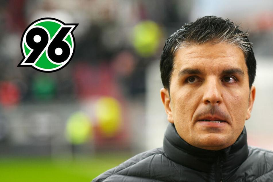Trainer Von