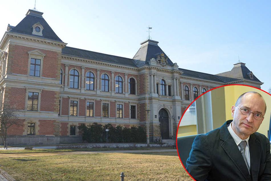 Klartext-Richter verurteilte Flüchtling zu Knast, nun ist dieser abgetaucht