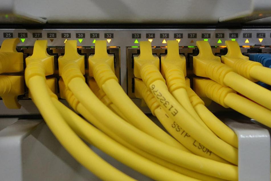 In vielen Teilen Brakels soll es zwischen 2017 und 2018 schnelleres Internet geben.