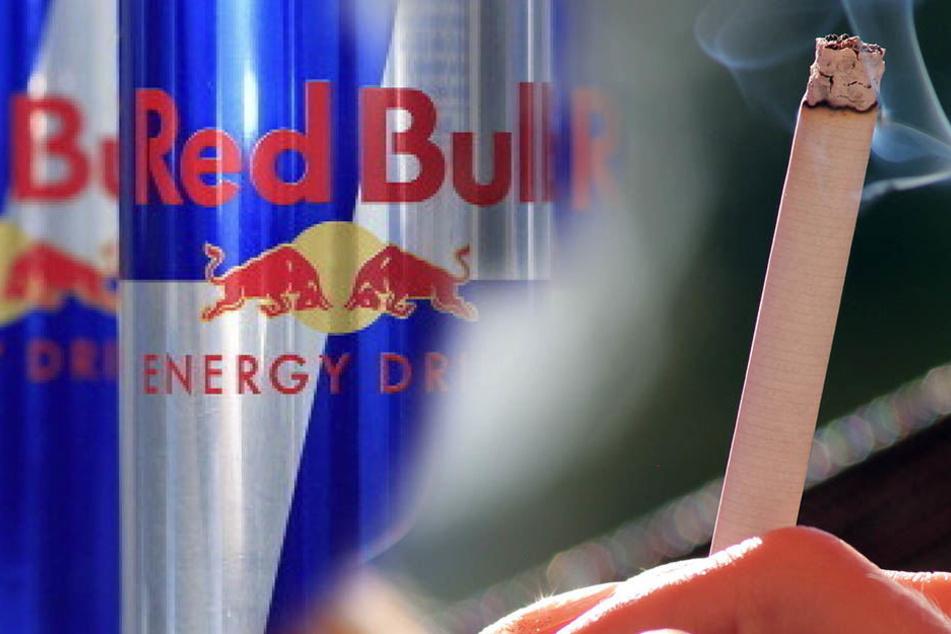 Weniger Inhalt bei höherem Preis: Red Bull-Fans in Saudi Arabien müssen jetzt draufzahlen.