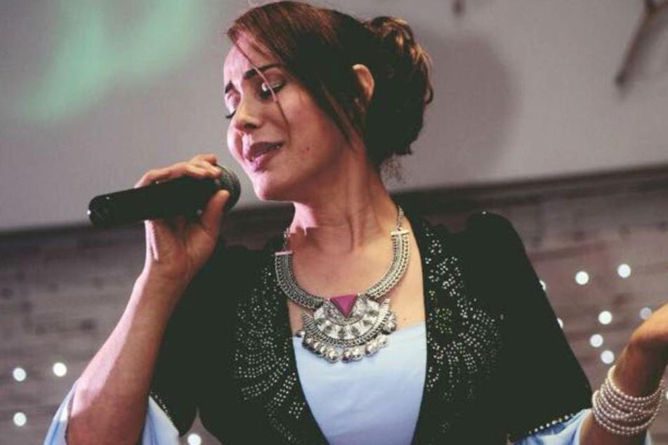 Die kurdischstämmige Sängerin war wegen angeblicher Mitgliedschaft in einer Terrororganisation angeklagt.