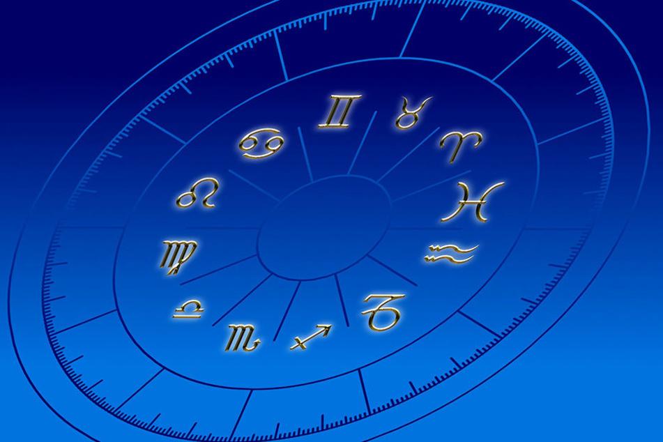 Seit Ewigkeiten beschäftigen sich die Menschen mit den Tierkreiszeichen und versuchen mit Ihnen Ihr Schicksal zu bestimmen.