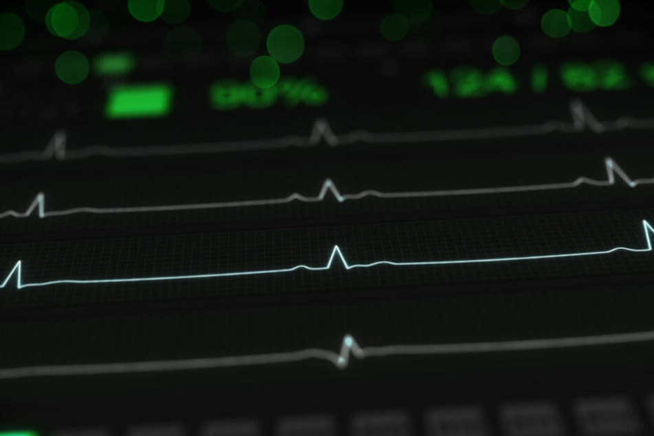 Wie wirkt sich dieser Fall auf die Medizin der Zukunft aus?