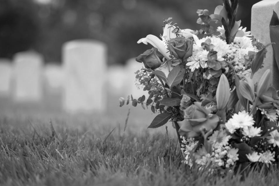 Viele Sterbefälle: In einigen Regionen gibt es immer weniger Männer