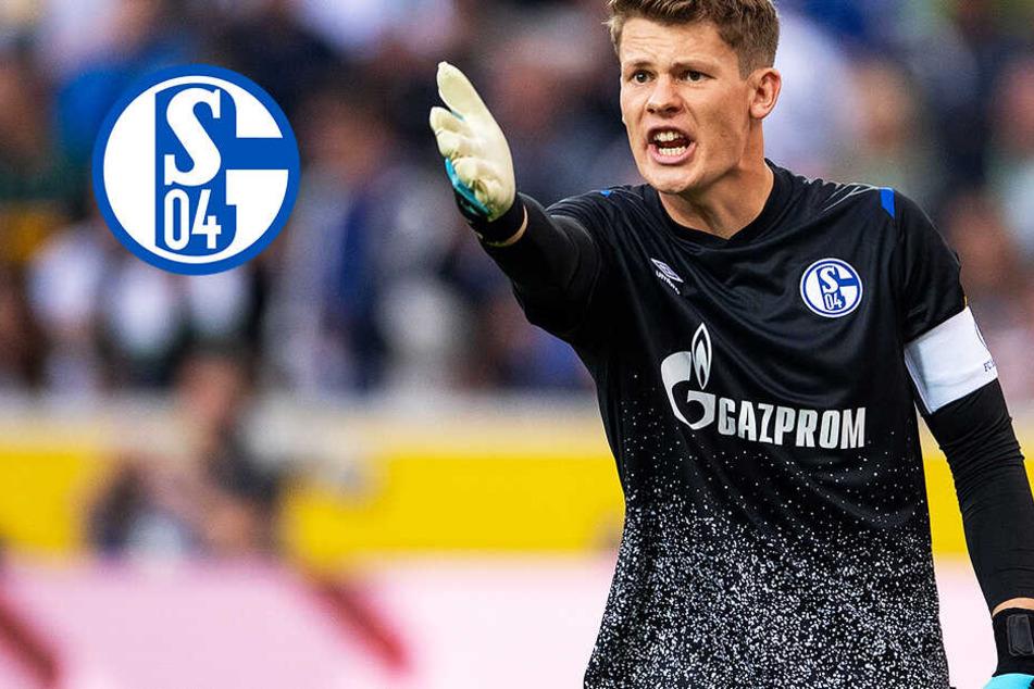 Bundesliga Absage