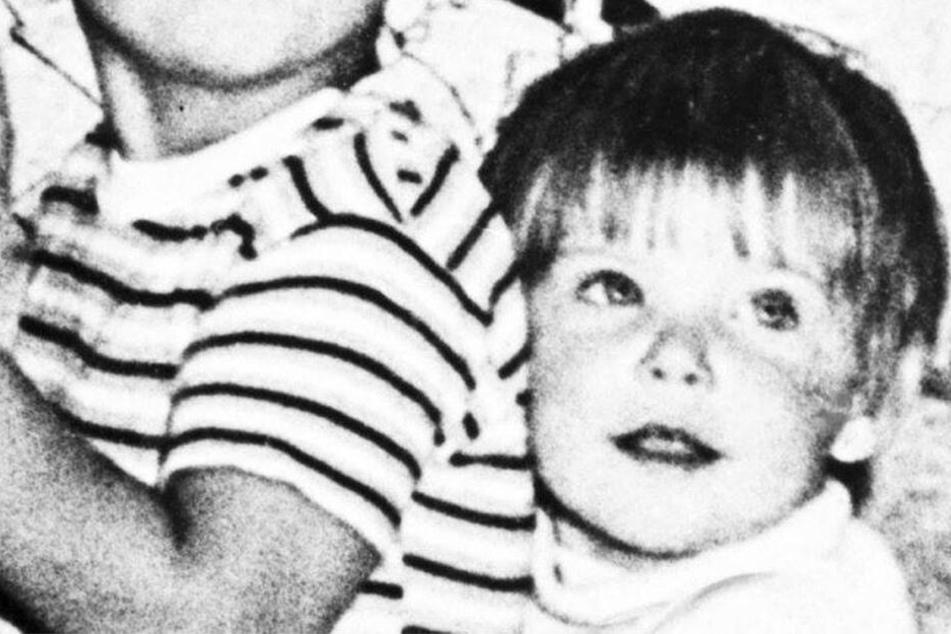 Seit fast 50 Jahren fehlt von Cheryl Grimmer jede Spur.