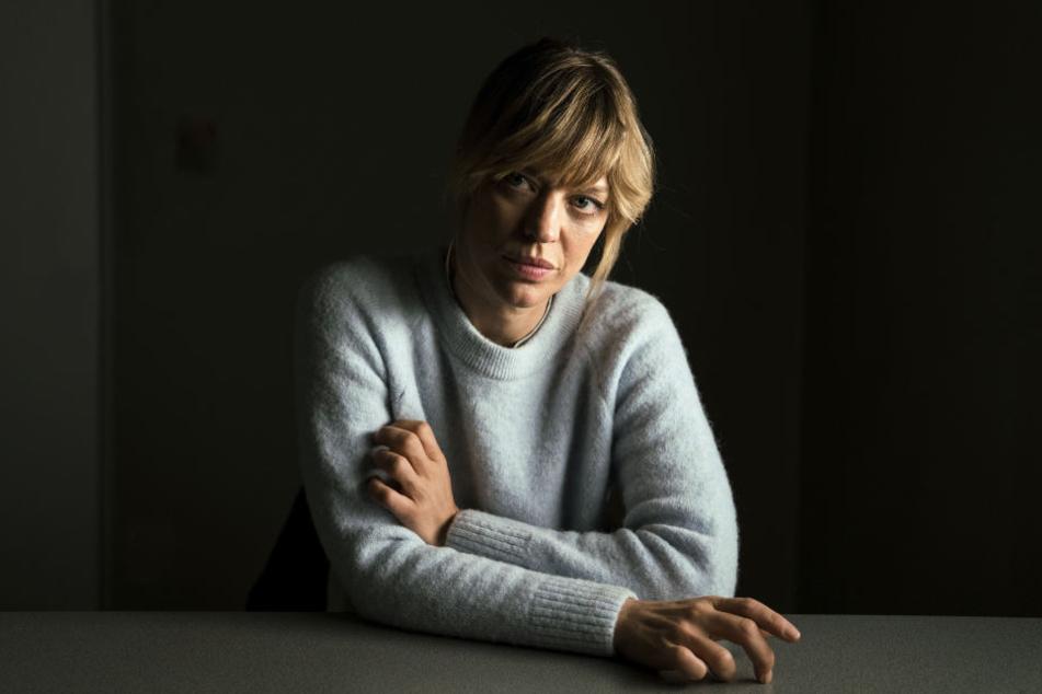 Der zweite Einsatz von Heike Makatsch als Protagonistin eines Tatort-Specials spielt in Mainz.