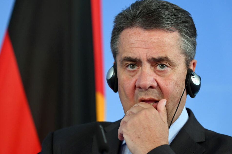 Umfrage: Deutsche SPD sackt auf neues Allzeittief
