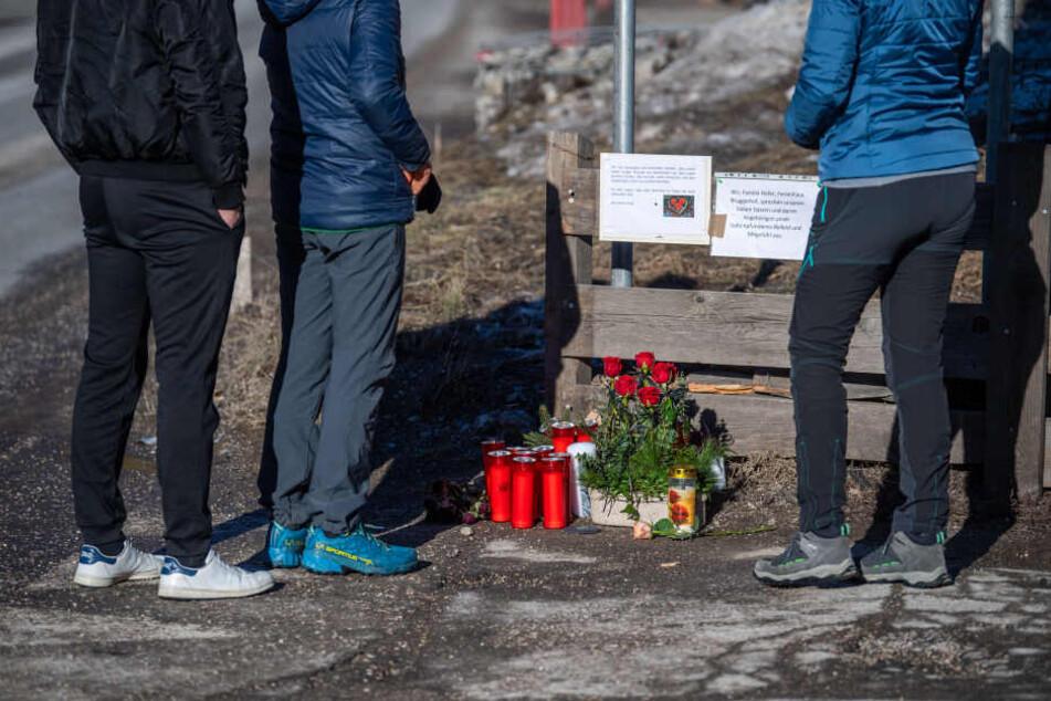 Tödlicher Unfall in Südtirol: Ein Opfer kam aus Hamburg