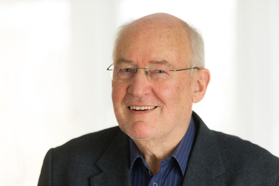 Parteienforscher Elmar Wiesendahl erwartet schwierige Koalitionsverhandlungen.