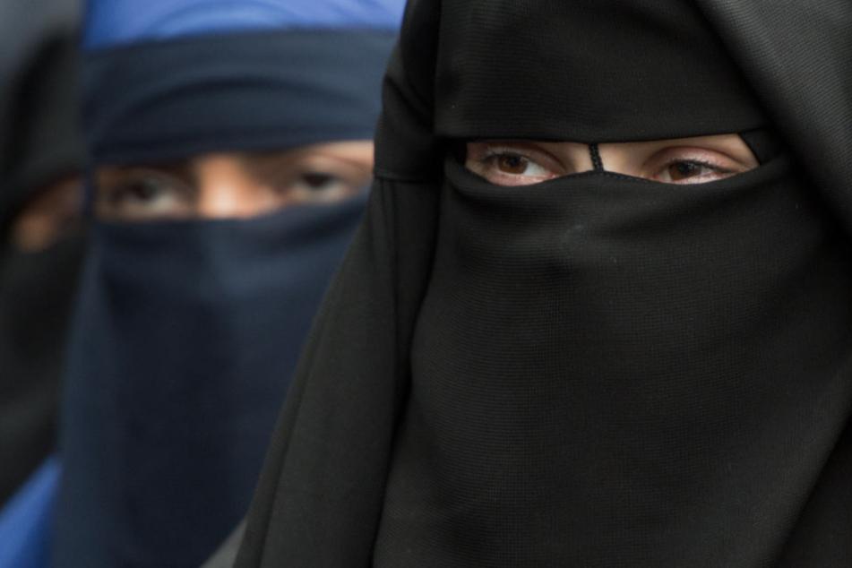 Nährboden für islamistischen Terror: Darum gibt's immer mehr Salafisten