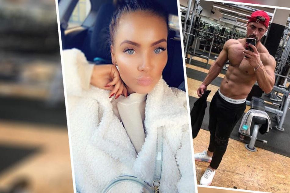 Promi Big Brother: Promi Big Brother: Jetzt bekommen Tobias Wegener und Janine Pink Rückendeckung nach Fake-Vorwurf