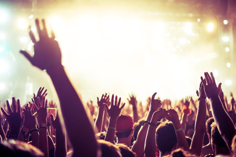 Für das Full Force wurden neue Bands bekannt gegeben. (Symbolbild)