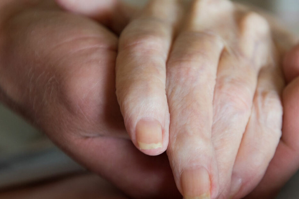 Sterbehilfe-Verbot verstößt gegen das Grundgesetz!